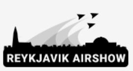 BIRK airshow