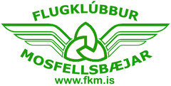 2009 FKM.IS LOGO copy m240