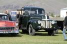 Ford vörubíll árgerð 1947